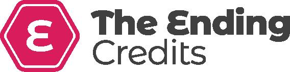 The Ending Credits Logo, theendingcredits.com