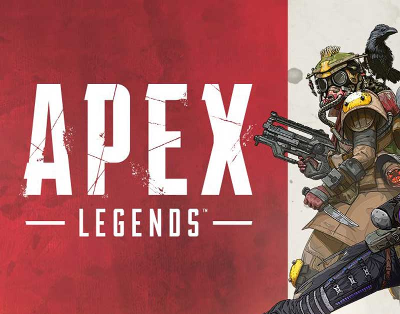 Apex Legends™ - Octane Edition (Xbox Game EU), The Ending Credits, theendingcredits.com