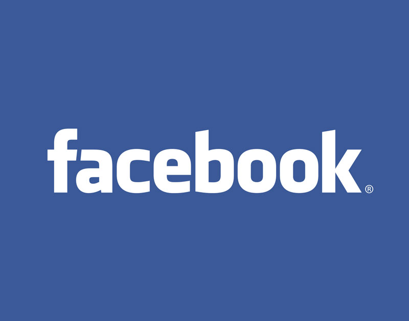 Facebook Game Gift Card, The Ending Credits, theendingcredits.com