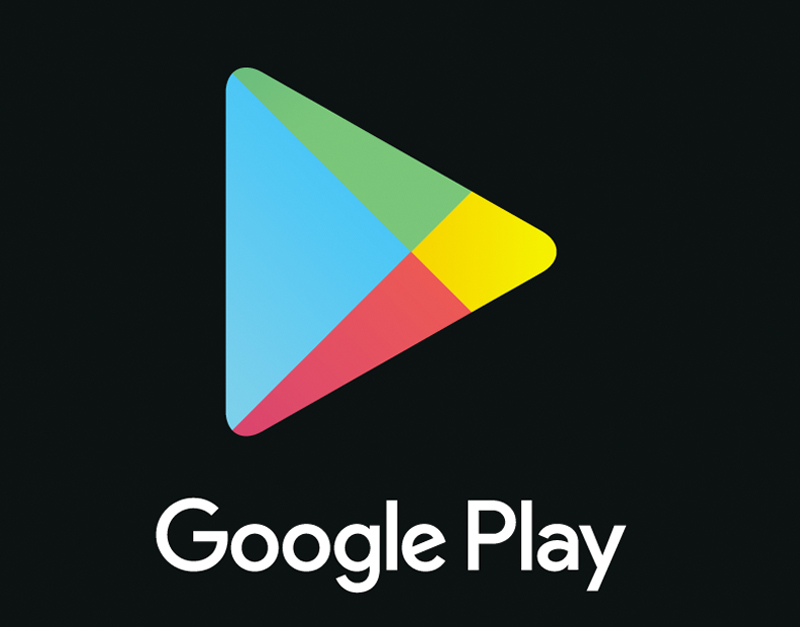 Google Play Gift Card, The Ending Credits, theendingcredits.com