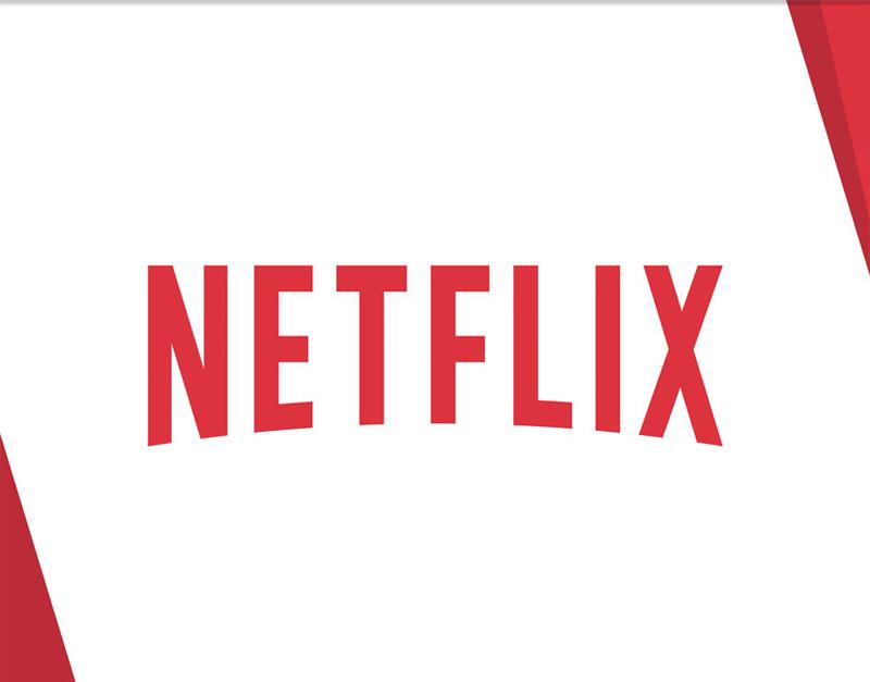 Netflix Gift Card, The Ending Credits, theendingcredits.com