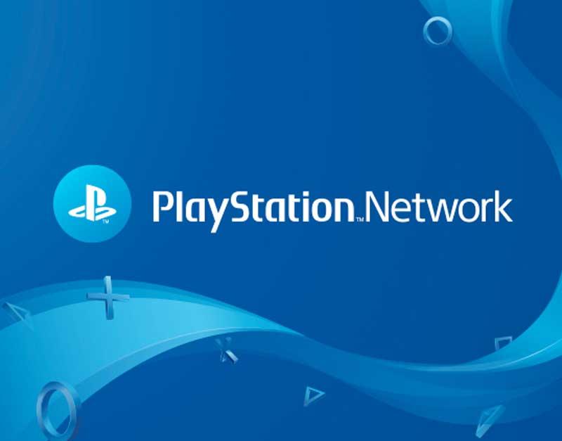 PlayStation Network PSN Gift Card, The Ending Credits, theendingcredits.com
